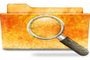 文件夹桌面图标下载13