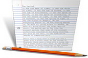 精美系统桌面图标下载4