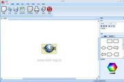 心智图软件 1.02