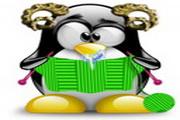 QQ企鹅桌面图标...