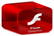 Adobe软件桌面图标下载3