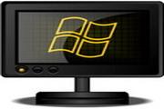 显示器桌面图标下载10