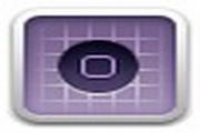 iphone软件图标...