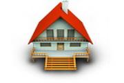 家庭工具桌面图标下载4
