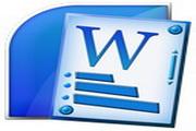 Office软件图标下载