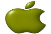苹果电脑桌面图标下载6