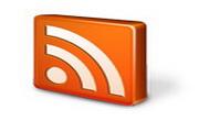 RSS软件桌面图标下载