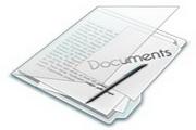 透明文件夹图标下载10