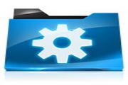 文件夹桌面图标下载21