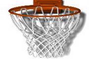 篮球系统桌面图标下载
