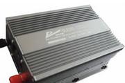 300W24V纯正弦波逆变器使用说明书