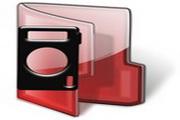 文件夹桌面图标下载24