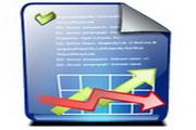 系统电脑桌面图标下载8