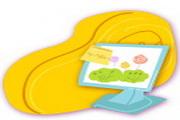 卡通文件夹图标最新最全的送彩金的白菜网址15