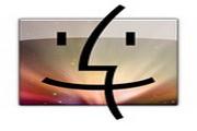 水晶软件桌面图标下载11
