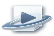 蓝色系统桌面图标下载7