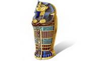 埃及风格桌面图标下载