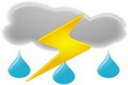 天气预报桌面图标下载5