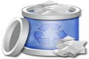 垃圾桶桌面图标下载5
