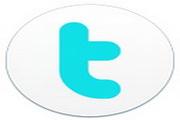 网页设计logo图标下载