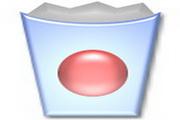 回收站桌面图标下载3