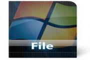 XP系统软件图标下载