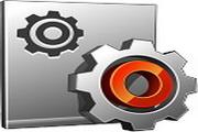 XP系统桌面图标下载5