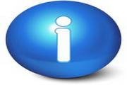 圆形按钮桌面图标下载4