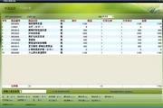 中顶便利店管理系统 8.4
