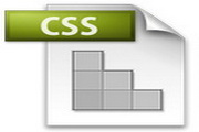 桌面文件图标下载