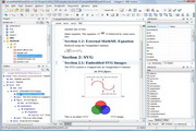 Oxygen XML Editor x64 17.1