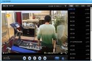 TT盒子电视直播 1.5