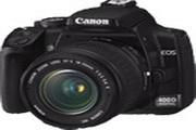 Canon数码相机图标