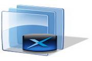 Windows文件夹图标