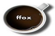 咖啡系统桌面图标下载