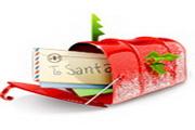 圣诞节桌面图标下载4