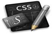 CSS电脑桌面图标下载