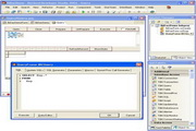 InterBase Data Access Components 5.6.21 for BDS 2006 a