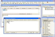InterBase Data Access Components 5.6.21 for Delphi 6