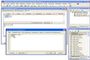 InterBase Data Access Components 5.6.21 for C++Builder