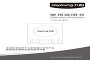 九阳C21-SC001电磁灶使用说明书
