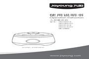 九阳SN-10W05酸奶机使用说明书