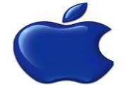 苹果桌面图标下载3