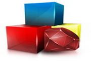 Ruby程序图标下...