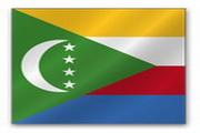 各国国旗图标下载2