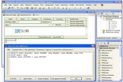SQL Server Data Access Components 7.0.2 for C++Builder