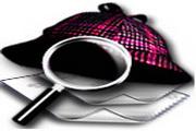 粉红系统图标下载