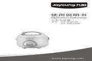 九阳JYF-16YJ09电饭煲使用说明书