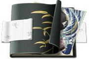 古典文件夹图标下载4