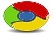 Google产品图标下载